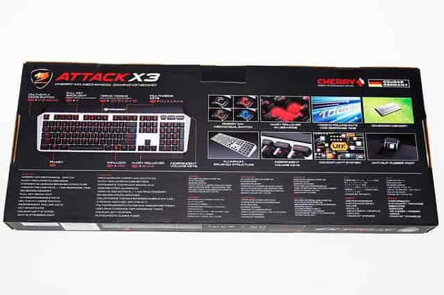 cougar-attack-x3-box-2