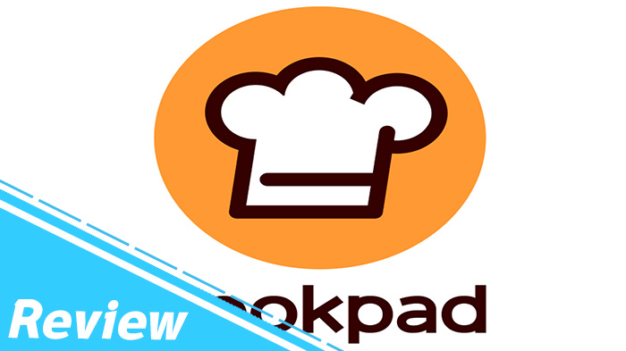 cookpad-re