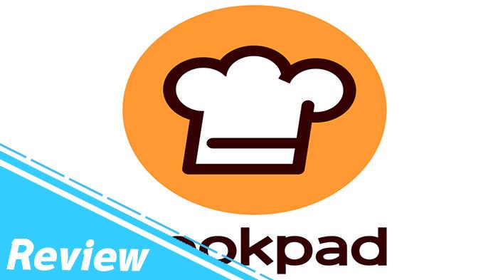 cookpad-re