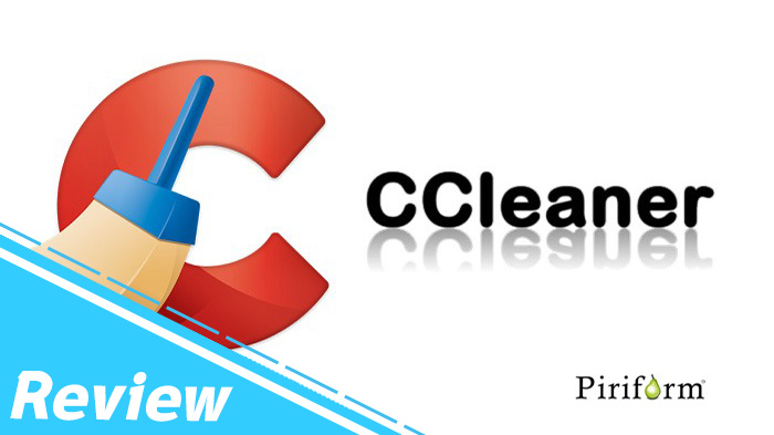 ccleaner-re