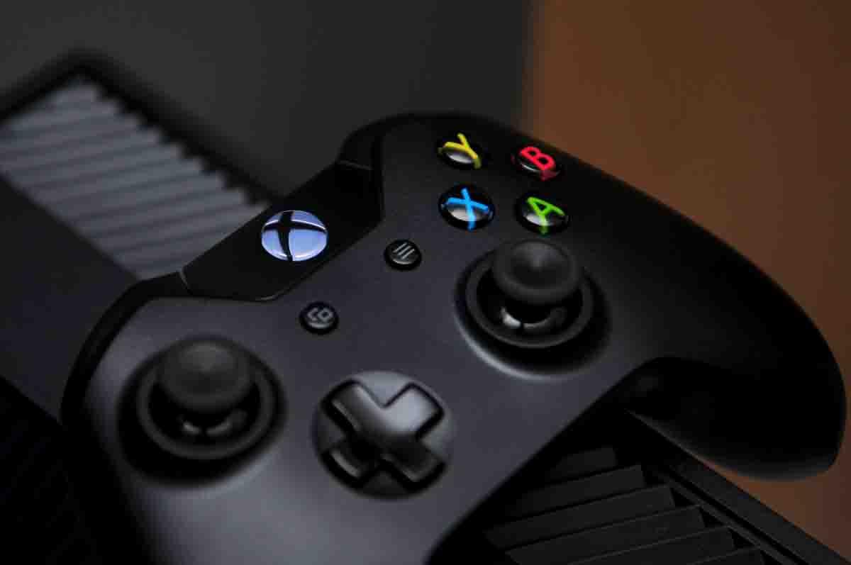 joystick_console_gaming